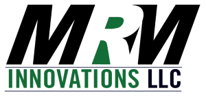 mrm-innovations-logo-original